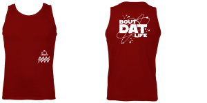 SHOP NOW! BDL Sports Limited Edition Line Added