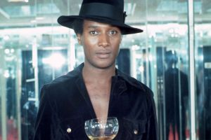 Comedy Legend Paul Mooney Reportedly Dies Aged 79!