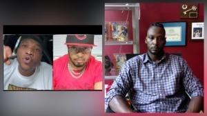 Kwame Brown Chimes In On Styles P Vs Hassan Campbell Fallout & Fued