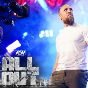 On The Line: The RAW Report #26
