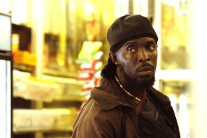 Michael K. Williams, Actor Who Played The Wire's Omar, Reportedly Dies at 54
