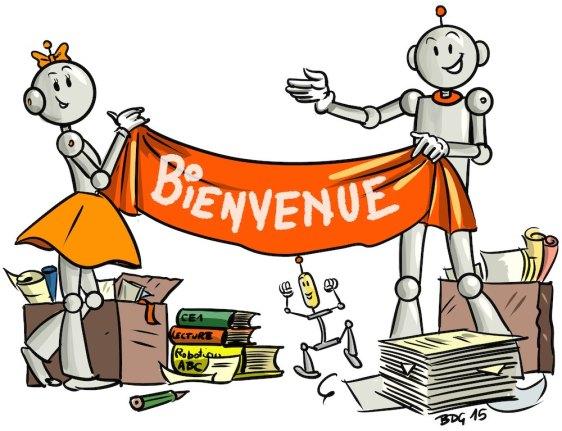 Bienvenue-Robots-bienvenue