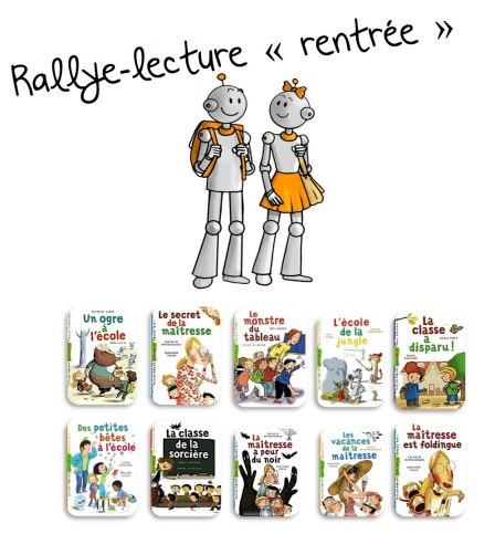rallye_rentree_BDG_A