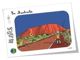 Mars_Australie_BDG