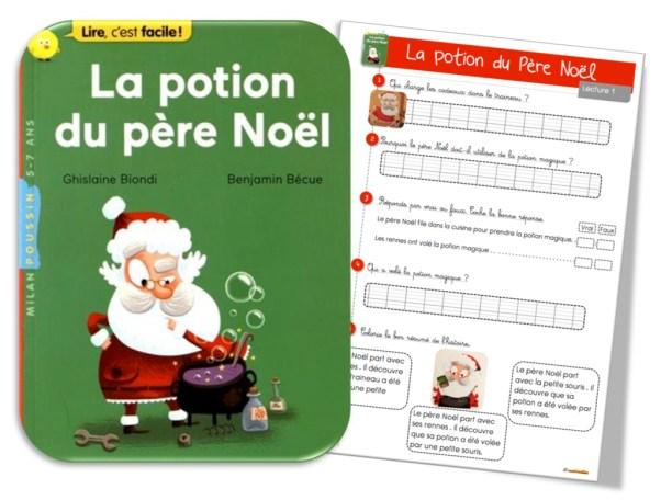 exercices_la_potion_magique_bdg