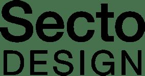 secto-design-logo-416
