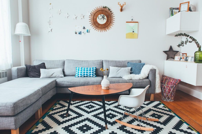 tapis de salon ikea ikea tapis sisal tapis salon soldes. Black Bedroom Furniture Sets. Home Design Ideas