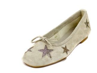 reqins-ballerine-happy-star-1.jpg