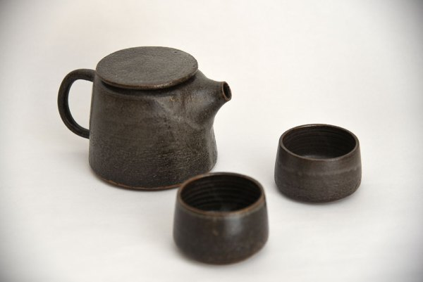 ouvrage-laurence-labbe-theiere-tasse-1