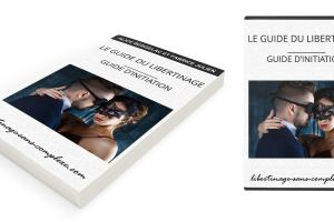 Le Guide du Libertinage
