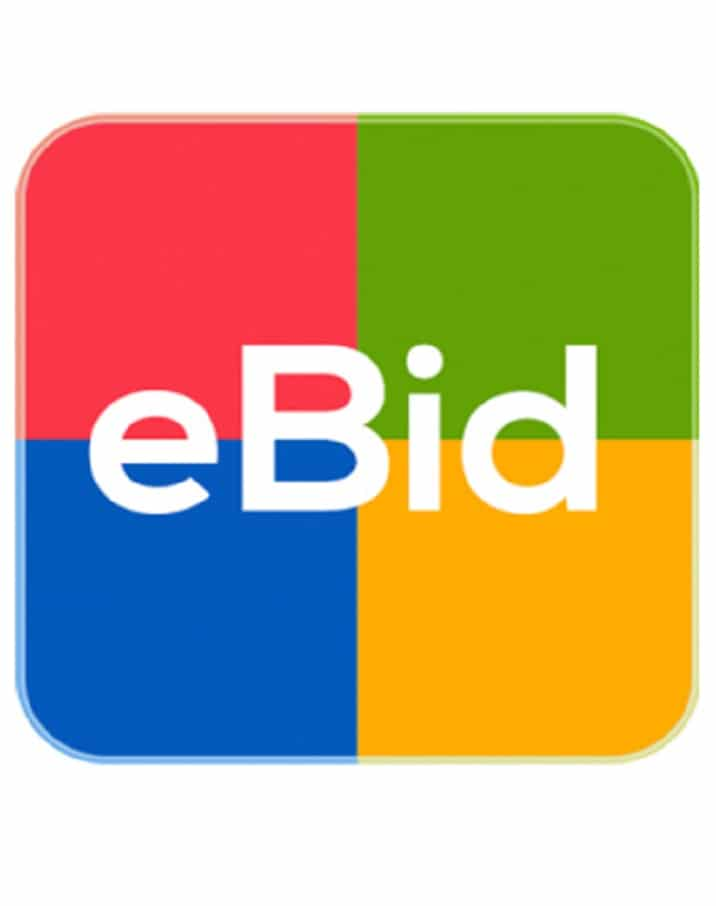 Le conquérant ebid alternative ebay
