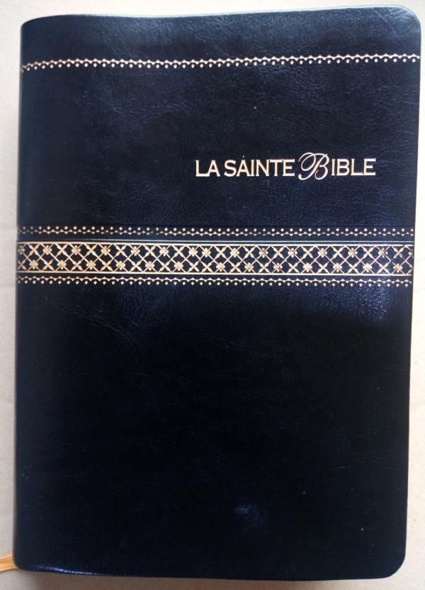 abb_bible louis second caractères moyens dorée