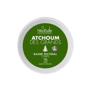 article-atchoum-des-grands-baume-pectoral