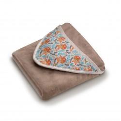 bain-cocoon-serviette-tablier