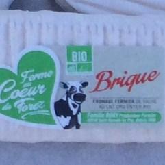 brique_vache