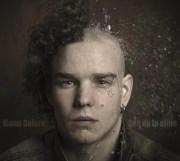 Manu Galure : Que de la pluie (album)