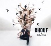 Chouf : Volatils