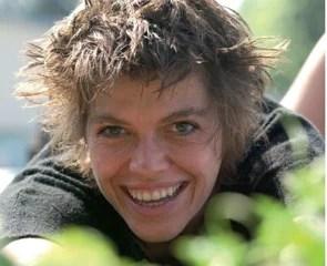 Michèle Mühlemann