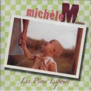 Michèle Mühlemann : Les pires espoirs