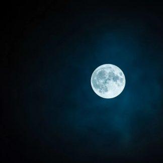 Les effets de la Lune