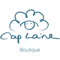 Boutique Cap Laine