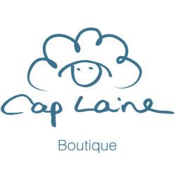 Boutique Cap Laine