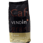 cafe_grain_vendin_gran_seleccion