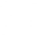 FCM_Logotype