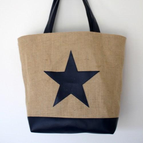 Les Kits de Couture Star
