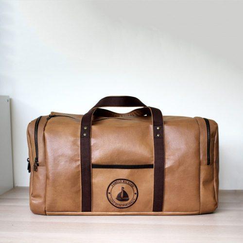 patron sac de voyage