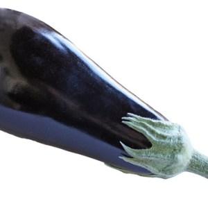 LaPauseLocale_aubergine