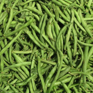 LaPauseLocale_Haricots verts