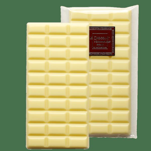 le chocolat d emmanuel briet chocolatier sur epernay