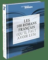 Le Figaro Store Langue Francaise