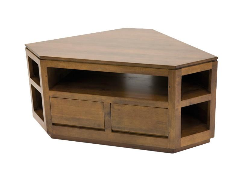 Meuble Tv Angle Ikea Maison Design