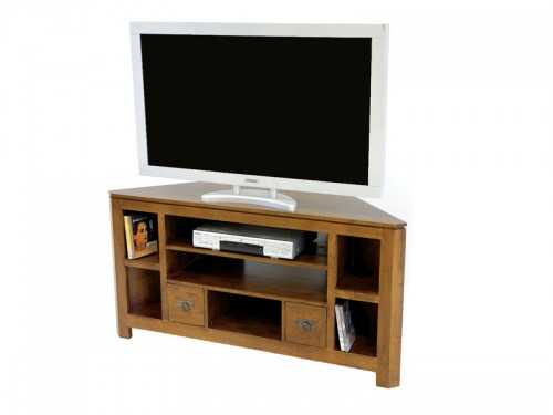 meuble tv d angle holly a 7 niches 2