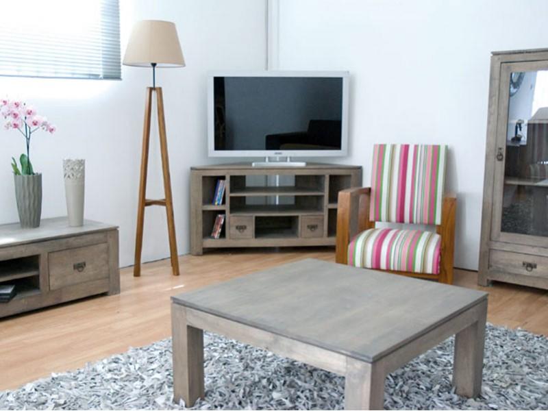 meuble tv d angle holly a 7 niches 2