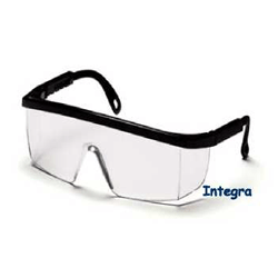 integra-lunette-protection