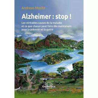 Alzheimer : stop!