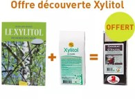 Promotion Xylitol