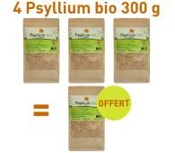 pack promo psyllium