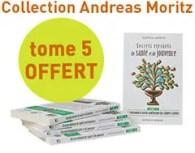 collection andreas moritz