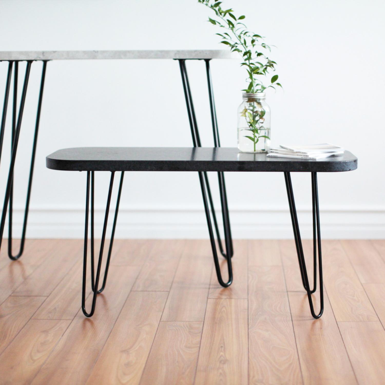 coaster fine furniture cappuccino rectangular console and sofa table lillberg slipcover custom pik coffee tables the stone boutique