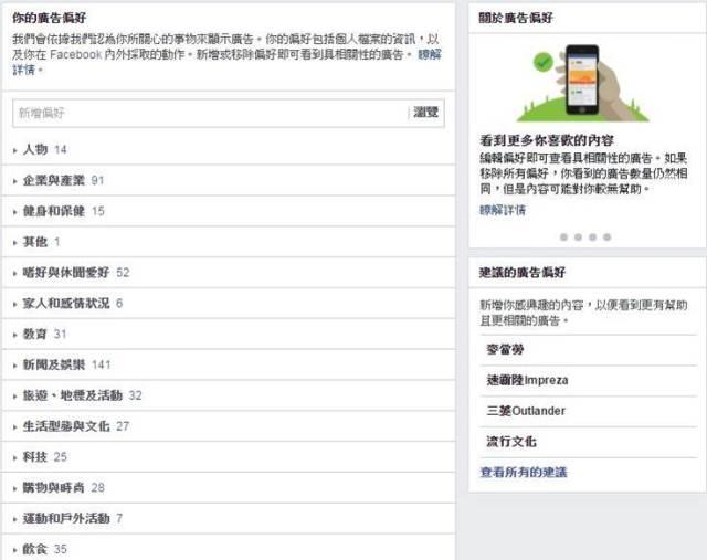 facebook%e5%bb%a3%e5%91%8a%e5%8f%97%e7%9c%be%e6%80%8e%e9%ba%bc%e9%81%b81