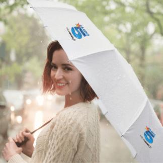 Parapluie La Cinq