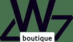 boutique wallonica