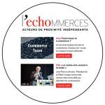 newsletter-exemple-rond
