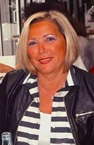 Paola Szostka