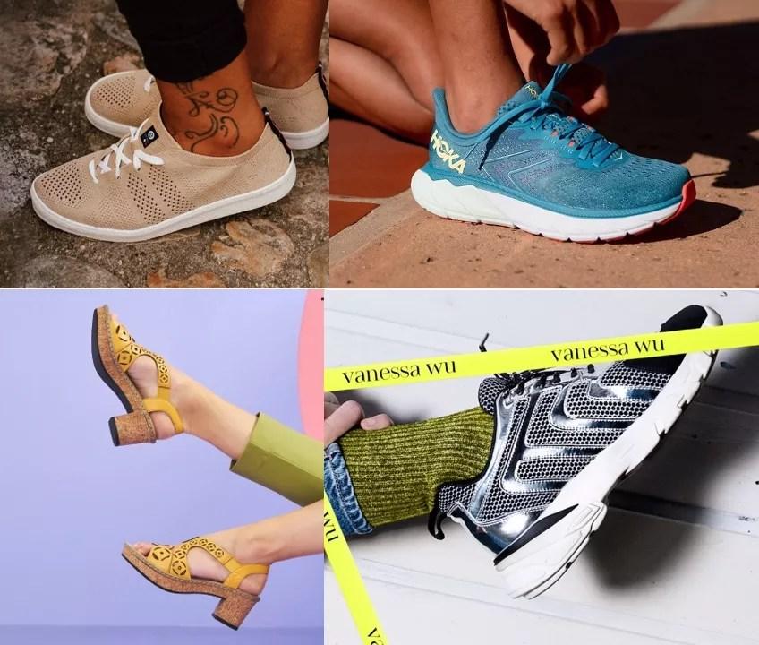 Sélection chaussures Boutique2Mode