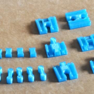 trackmaster-azul1